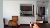 furnished apartments in medellin, colombia, poblado, patio bonito, parque lleras3887