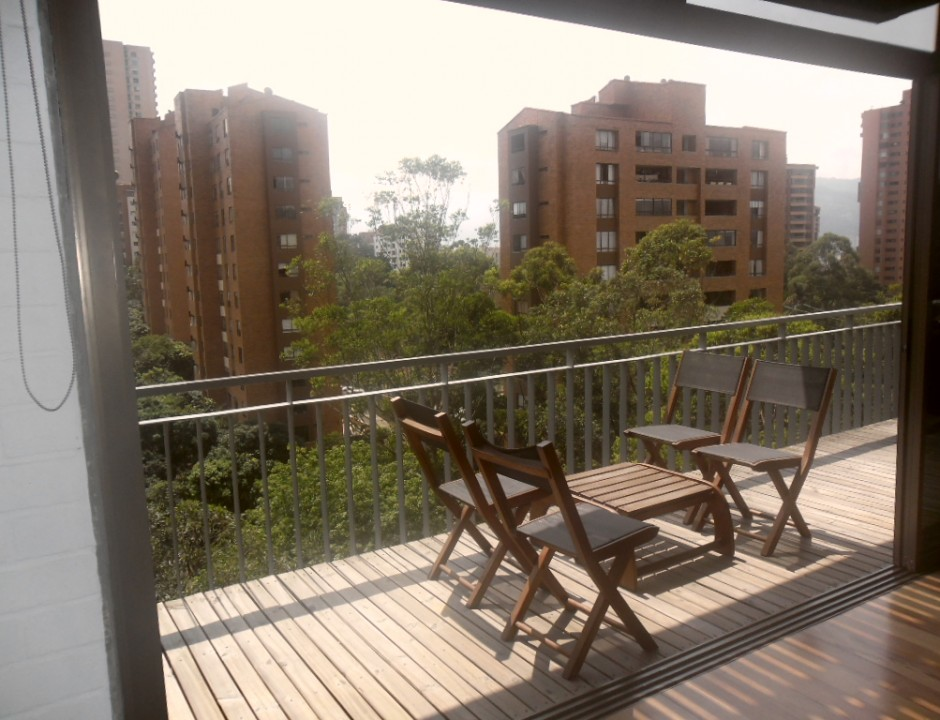 Welcome To Rent Medellin