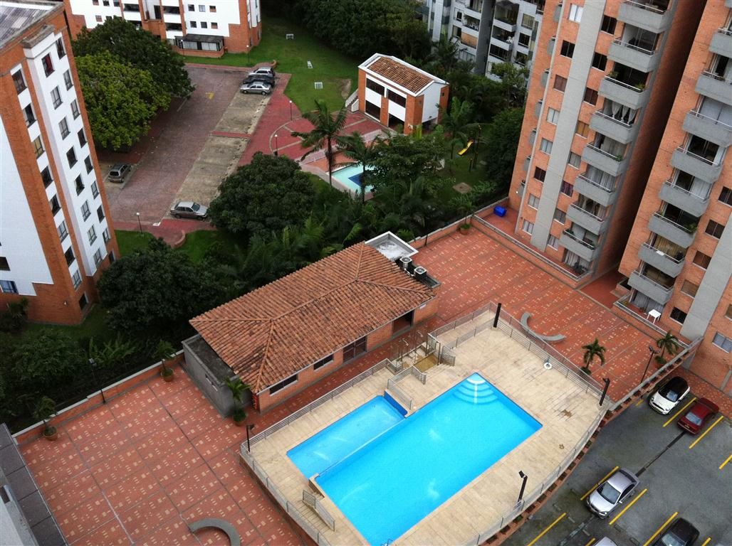 Apartment For Rent Poblado Medellin Compare View More 1 450 Gorgeous Two Bedroom In