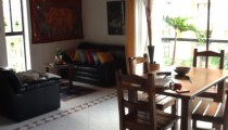 furnished apartments in medellin, colombia, poblado, patio bonito, parque lleras (7)