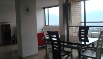 furnished apartments in medellin, colombia, poblado, patio bonito, parque lleras07a