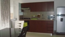 furnished apartments in medellin, colombia, poblado, patio bonito, parque lleras18a