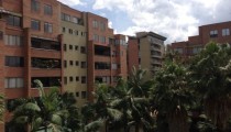 furnished apartments in medellin, colombia, poblado, patio bonito, parque lleras5676