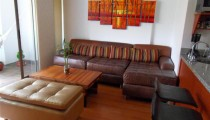 furnished apartments in medellin, colombia, poblado, patio bonito, parque lleras689076_e32ac63da0_b